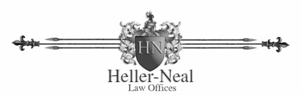 Heller-Neal Law Offices, LLC